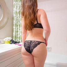 site coquin rencontre Bayonne